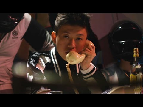 mp4 Rich Brian Who Dat Be, download Rich Brian Who Dat Be video klip Rich Brian Who Dat Be