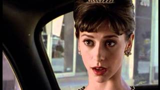 La Historia De Audrey Hepburn  The Audrey Hepburn Story 2x120  TV Movie Tráiler