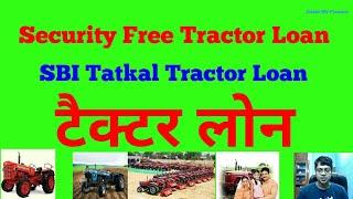 Tractor Mandi ace di 450 Swaraj 855 - Самые лучшие видео