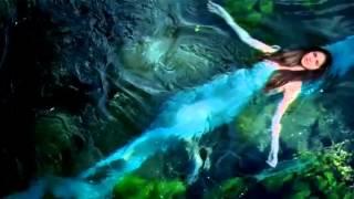 DURAN DURAN - LAND video HD by ciro