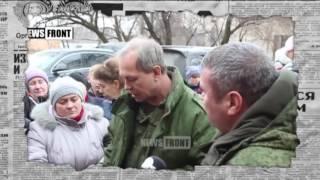 Жизнь после Обамы: как Россия справится без любимой отмазки? - Антизомби, 11.11.2016