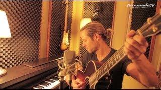 Armin Van Buuren This is What It Feels Like Music