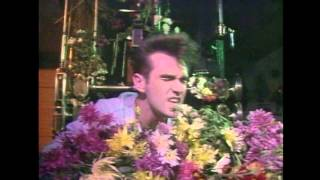 The Smiths - This Charming Man [Riverside, 7 November 1983]