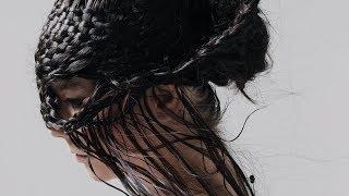 Björk - Medúlla Tour (Live Album) [Fan-Made]