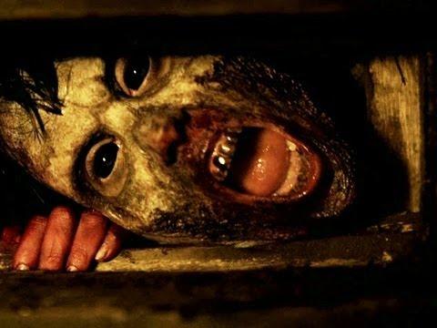Trailer film Exit Humanity