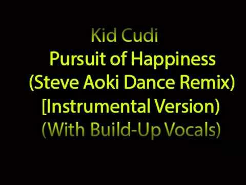 Песня счастье вдруг видео