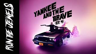 Musik-Video-Miniaturansicht zu yankee and the brave (ep. 4) Songtext von Run The Jewels