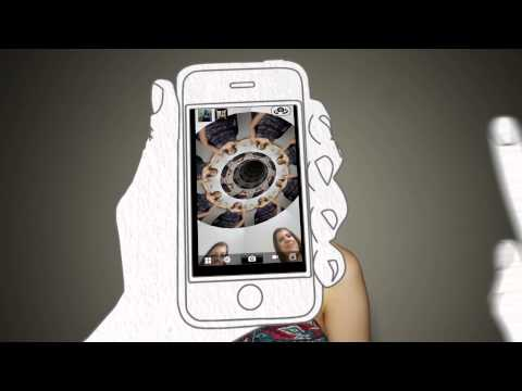 Video of Mega Photo