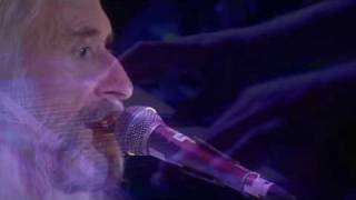 Charlie Landsborough - If Only
