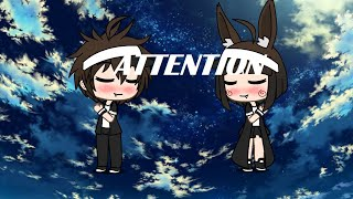 Attention| GMV | GachaVerse