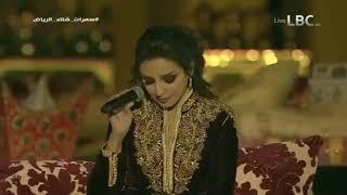 اغاني طرب MP3 أنغام حلفتكم بالله Angham #2020 #سمارات_شتاء_الرياض تحميل MP3