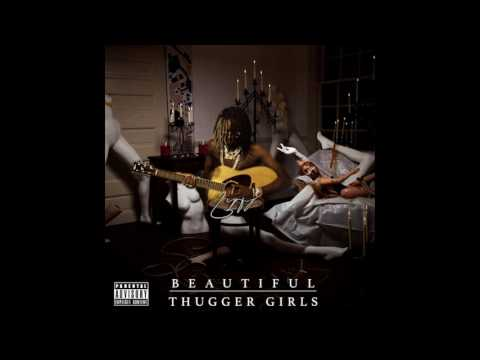 Young Thug - Relationship (Ft. Future)