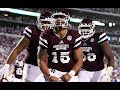 """College Football 2018-2019 Pump Up ᴴ ᴰ  // """" Let You Down """" //"""