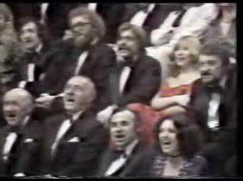 Waldemar Matuška - Třešně zrály Silvestr 1979