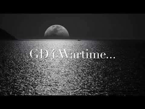 GD4 Wartime - Another Demo!