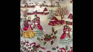 Dean Martin- Jingle Bells