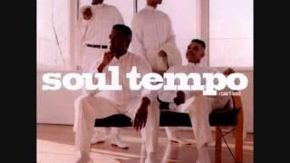Soul Tempo - Celebrate Our Love