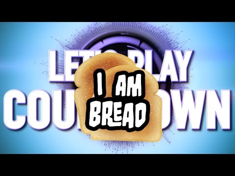 Top 5 I Am Bread Videos – Let's Play Countdown