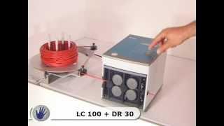 LC-100 (GLW)