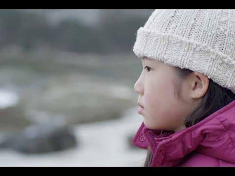梛-nagi- Yuki's story