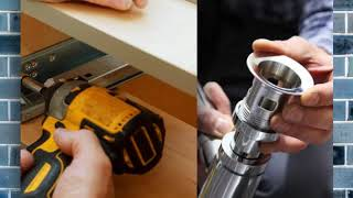 Urbandale Handyman | Handyman Plumbing Services Des Moines