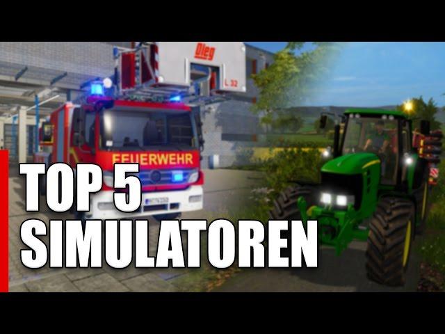 Die-5-besten-simulationsspiele-2016