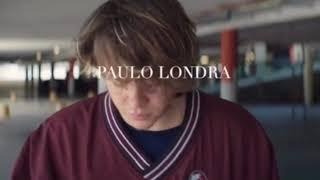 Paulo Londra   Tal Vez (1 Hora)