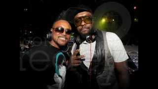 Apl.De.Ap - Fly (video by Lary Peabody)