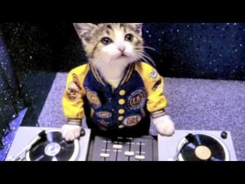 """Funkie Music """"Turns Me On""""  - Agent-K & Deuce"""