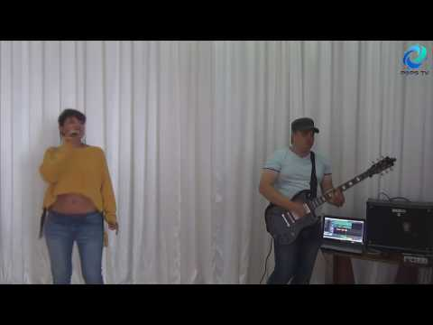 Delta - Остаться с тобой (Cover на Filatov Karas vs Виктор Цой (Victor Tsoy)
