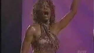 American Idol MadTV Skit