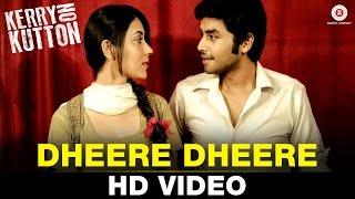 Dheere Dheere  Neha Kakkar