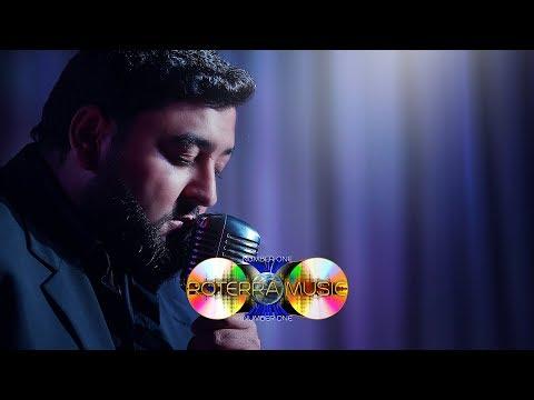 B. Farcas – Pentru al meu baiat Video