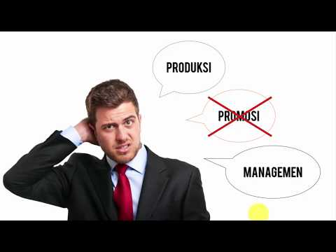 mp4 Sales Marketing Kit, download Sales Marketing Kit video klip Sales Marketing Kit