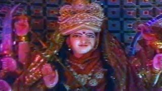 Hey Maat Meri Aarti | Narendra Chanchal | Ambe Maa Aarti | Mata Ki Aarti | Navratri Songs