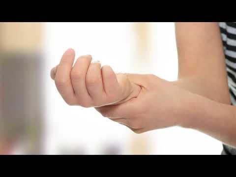 Лечение артроза магнитами в домашних условиях