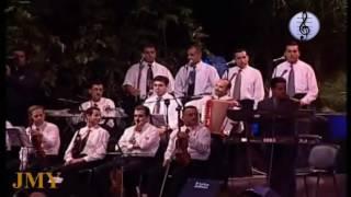 تحميل اغاني الموسيقار ملحم بركات حفل بيروت MP3