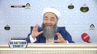 Kırk Yaşını Dolduranlara Allâh'ın Hucceti Tamam Olmuştur, Hele Atmışlıklar Hepten Yandı!