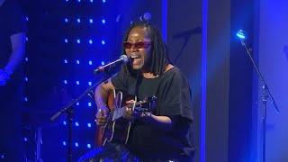 Asa   Good Thing (Live)   Le Grand Studio RTL