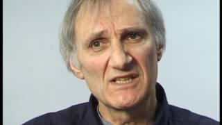 Martin Raff - Transsexual brain (11/23)