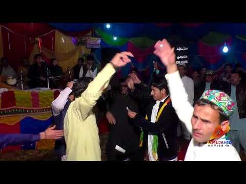 Main Nikla Gaddi Leke -By Yasir Khan Niazi -New HD Video Song 2019
