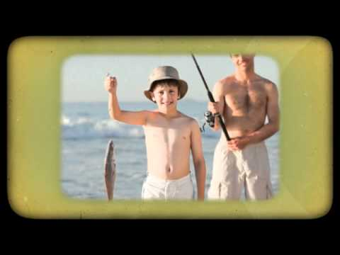 Charlie's Worms Fishing Tackle Stuart Florida (772) 781-9770