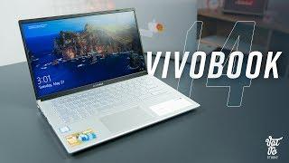 c98c65536556 Tous les clips de Laptop | 2KMUSIC.COM