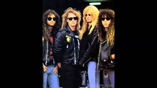 Megadeth - Symphony Of Destruction (Instrumental Cover)