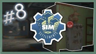 fallout 4 sim settlements
