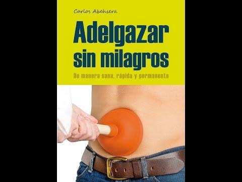 Arreglar la grasa del pubis