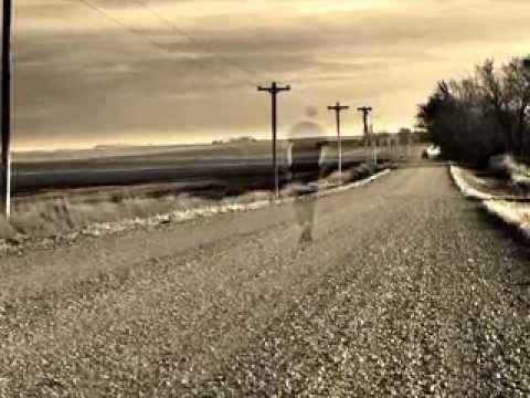Cheyenne Pitts Runaway