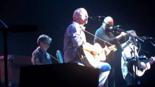 Marbletown - Mark Knopfler live in Amsterdam 28/06/2010