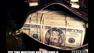 Usher Featuring The Mixtape Kid-Climax Remix + LYRICS-2012