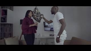LA SYNESIA   CASSE TOI D'ICI Remix AMIMA, SAEL, By DJ FASH ON